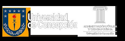 CPA-UdeC
