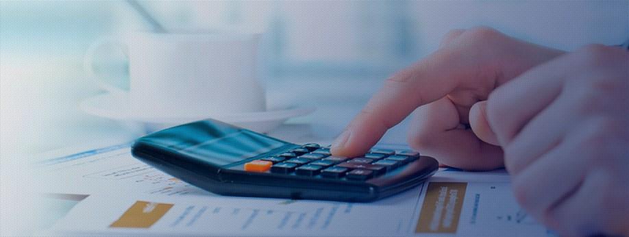 Curso Gestión Presupuestaria y Contabilidad Gubernamental