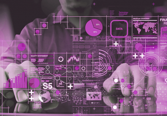 Análisis de Datos para la Toma de Decisiones en el Sector Público