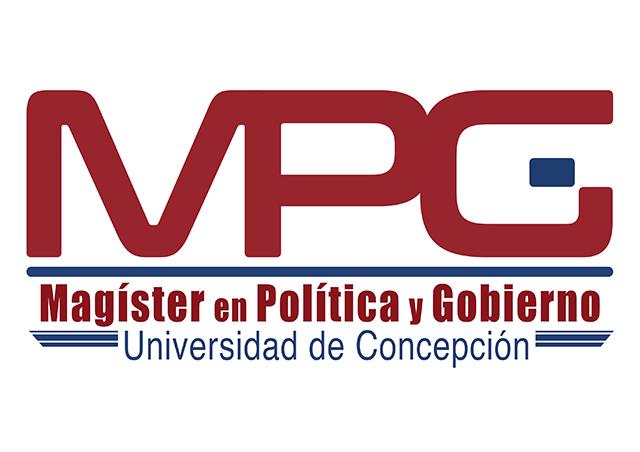 Primer Semestre | MPG 2021
